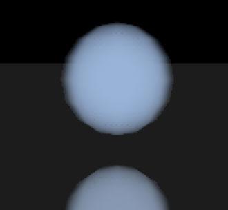 2009_0405_06.jpg