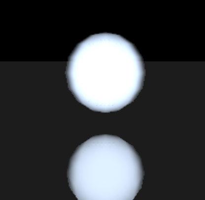 2009_0405_07.jpg