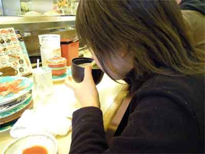 20110107_05.jpg