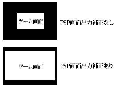 20110120_02.jpg